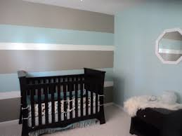 images about wall paint on pinterest nimbus gray benjamin moore