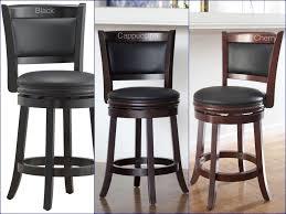 Outdoor Bar Height Swivel Chairs Fabulous Bar Height Chairs Outdoor Bar Height Chair Polywood All
