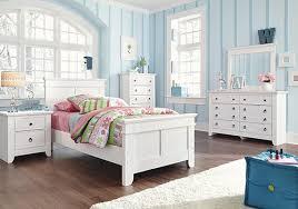 three piece bedroom set ashley b256 21 26 53 iseydona twin 3 piece bedroom set