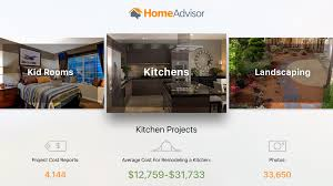 average cost to remodel a house innovative home design