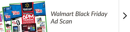 target black friday ad scan target black friday 2017 deal predictions sale info start