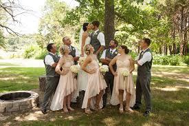 Wedding Venues Omaha Samuel Cedars Wedding Venue Springfield Mo Samuel Cedars