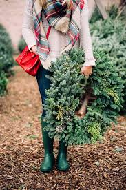25 best holiday style ideas on pinterest holiday