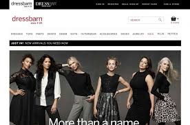 In Store Dress Barn Coupons Get Dress Barn Coupons U0026 Discount Codes Today Save Upto 50 Now