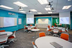 Google Office Design Philosophy Best 25 Innovation Lab Ideas On Pinterest Design Thinking