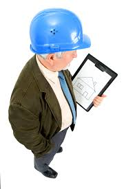 Total Home Inspection Checklist by Toledo Home Inspection Services Certified Ohio House Inspectors