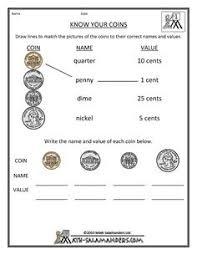 4th grade worksheets fourth grade math worksheets novelle
