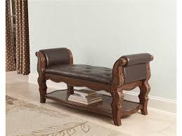 Marble Bedroom Furniture by Bedroom Furniture Sets Master Bedroom Furniture Bench Storage 40
