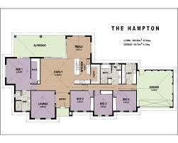 21 large the hampton 2 jpg 1600 1280 peter bowen homes house