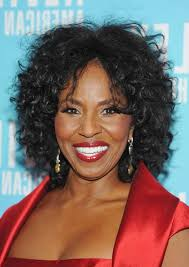 african american women over 50 hair styles for black women over 60 find your perfect hair style