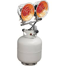outdoor patio heater rental bounces to go your party rental source tents tables chairs