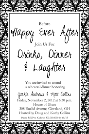 55 best rehearsal dinner ideas images on rehearsal