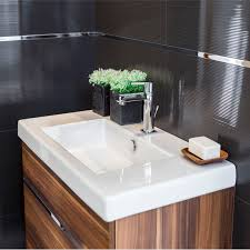 all in one toilet and sink unit all in one toilet and sink unit sink ideas