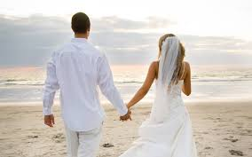 wedding wishes honeymoon most honeymoon destination wedding wish pvt ltd