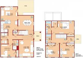 Two Story House Plans With Master On Second Floor Color Hexa Ffd28c Black White Bedroom Furniture Design Awesome