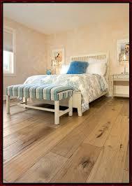 7 best appalachian hardwood flooring images on