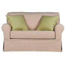 20 best sleeper chairs images on pinterest sleeper chair 3 4