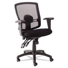 heavy duty office chairs best ergonomic office chairs inside heavy