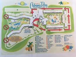 Universal Studios Orlando Map 2015 Seth Kubersky U0027s Best Week Ever December 24 2015 Universal