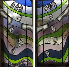 leaded glass door repair jackie hunt stained glass and illustration