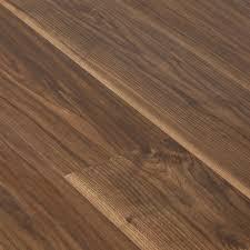 12mm V Groove Laminate Flooring Krono Original Vario 12mm Virginia Walnut Laminate Flooring