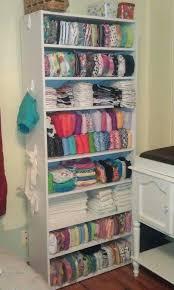 organization bins cloth diaper storage bins 3 4 ch organization tbtech info
