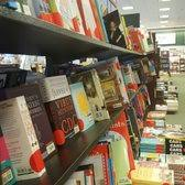 Barnes And Noble Braintree Ma Hours Barnes U0026 Noble Booksellers 66 Photos U0026 15 Reviews Bookstores