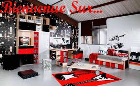 accessoire de chambre beautiful accessoire chambre york ideas joshkrajcik us