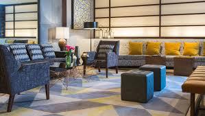 Map Room Cleveland Washington Dc Hotels Kimpton Hotel Palomar Dc