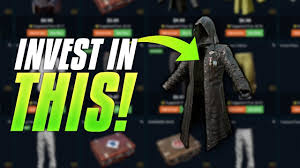 pubg skins the best long term skin investments for pubg youtube