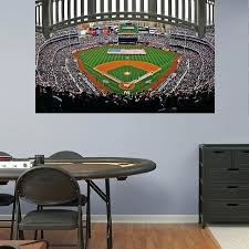 Yankee Candle Wall Sconce Yankees Wall Decor Best Images On New And Sports Yankee Candle