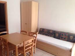 apartments and rates villaggio baia della tufara