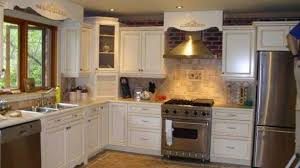 recessed lighting in kitchens ideas minimalist recessed kitchen lighting ideas the lights