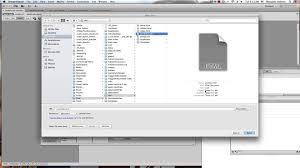 creating templates in dreamweaver cs6 youtube