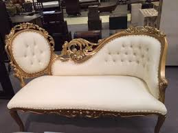 throne chair rental nyc throne chairs rental king chair chair throne chairs king