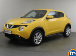 used nissan juke at royal used nissan juke cars for sale in liverpool merseyside motors co uk
