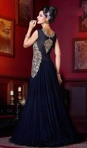 indian wedding dresses tagged