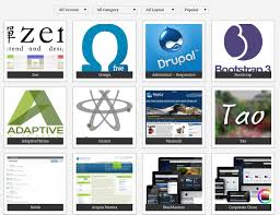 introducing drupal free themes young globes hire expert drupal