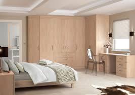 Birch Bedroom Furniture Built In Bedroom Furniture Designs Emeryn