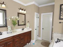 bathroom tile paint ideas best 25 bathroom wall colors ideas on bedroom paint