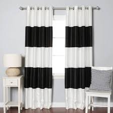 Nursery Curtains Blackout by Interior Design Bedroom Blackout Curtains Best Blackout Curtain