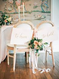 783 best unique wedding ideas images on pinterest unique