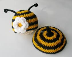 Bumble Bee Halloween Costume Bumble Bee Costume Etsy