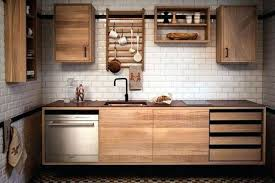 wall hung kitchen cabinets wall mounted kitchen cabinets wall mounted kitchen cabinets