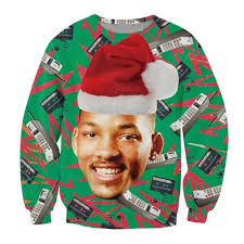 ugliest sweater 26 of the best sweaters you can get on amazon
