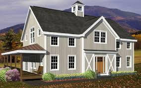 style home designs barn style house plans home sweet home