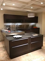 instock kitchen cabinets lowes kitchen cabinets in stock sale home design ideas