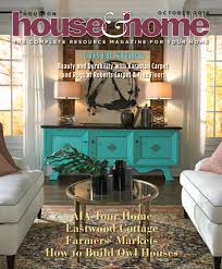 My Ugly Split Level Dining Room Stylized Side Table by 1016 Houhousehome Vir By Houston House U0026 Home Magazine Issuu