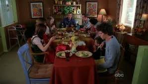 a birthday story summary the middle season 2 episode 7 episode