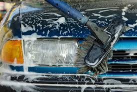 How To Clean In by Tips On How To Keep Your Car Clean In The Winter